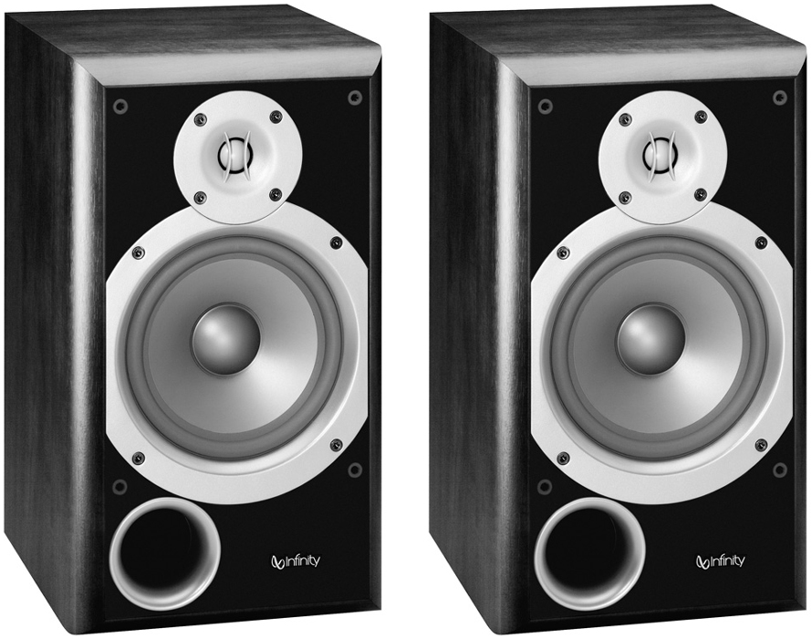 r infinity theater home day primus speakers systems klipsch stereo speaker free angle bookshelf